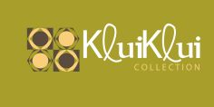 Kluiklui Collection